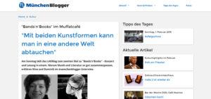(c) muenchenblogger.de