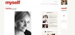 (c) www.myself.de