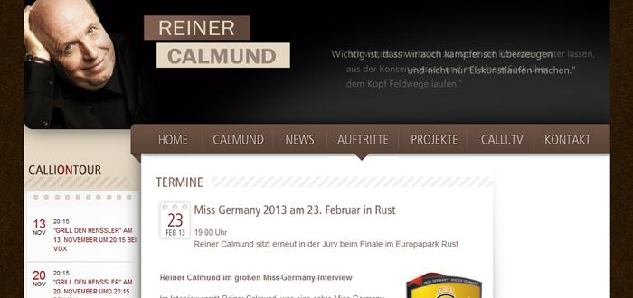 (c) reinercalmund.de
