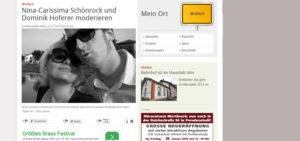 (c) schwarzwaelder-bote.de
