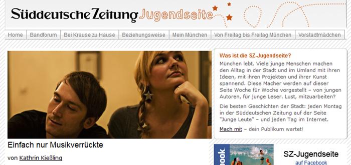 (c) sz-jugendseite.de