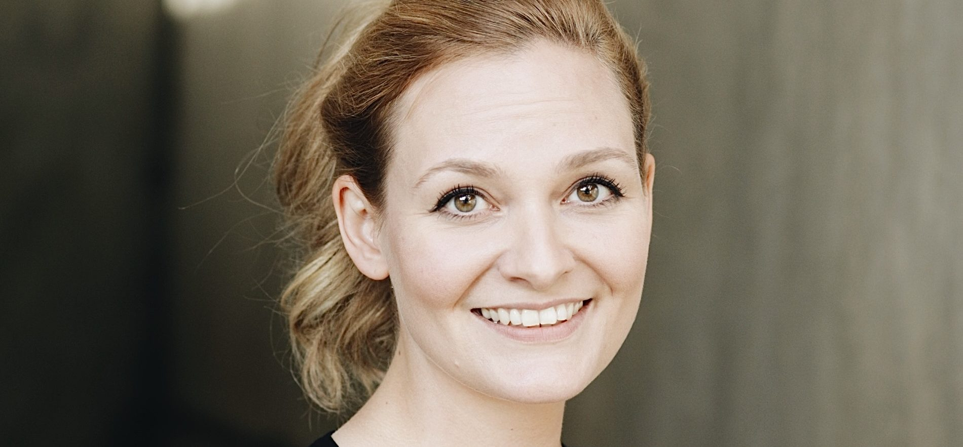 Nina-Carissima Schönrock, Sprecherin, Moderatorin, TV-Moderatorin, Synchronsprecherin, Sprecherin in München, Moderatorin in München